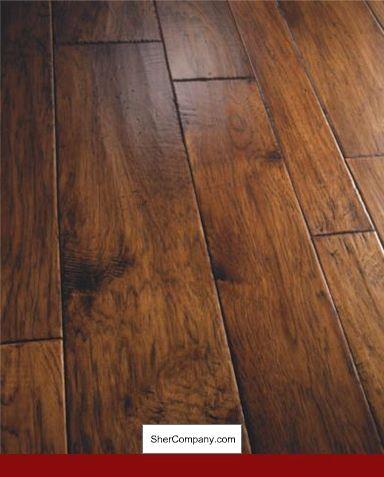 Wooden Flooring Ideas India Gray Laminate Wood Flooring Ideas And