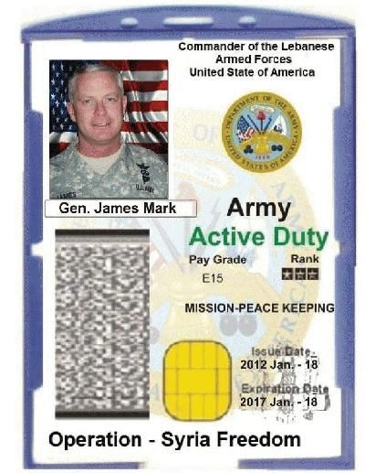 Scammers military of names us pictures most