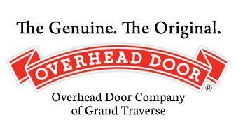 The Genuine The Original Overhead Door Overhead Door Overhead Door Company Garage Door Installation