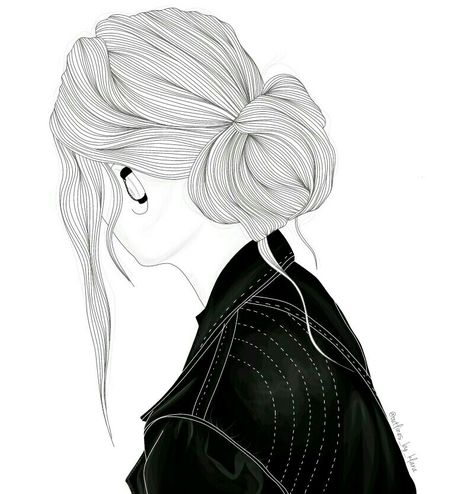 Pinterest Tanyacrumlishx•°• Dessin au crayon, L'art