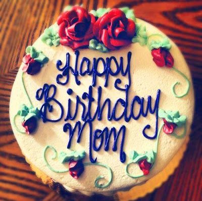 Gifts Occasions And Gifts Online In India Deliver Birthday Cakes In India With The Help Of Birthday Cake For Mom Happy Birthday Mom Cake Happy Birthday Cakes
