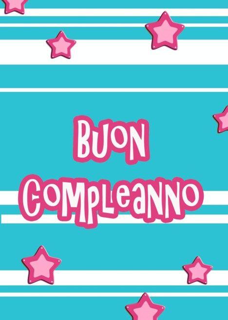 Vintage Sinceri Auguri Italian Birthday Card Zazzle Com Custom Greeting Cards Birthday Cards Cards