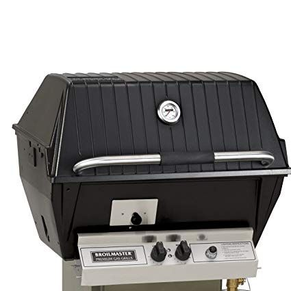Broilmaster Q3x Grill Head Qrave Grill Natural Gas Review Best Electric Grill Gas Firepit Stainless Steel Bbq