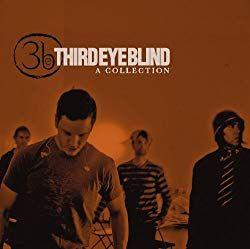 60 Songs Not To Play At A Wedding 2020 My Wedding Songs Third Eye Blind Songs Alternative Rock Songs