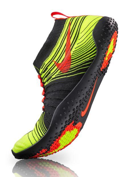buy popular e1577 49af8 Nike Free Hyperfeel TR