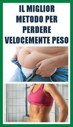 Perdere Peso Gambe Muscolose