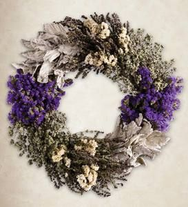 Null In 2020 With Images How To Make Wreaths Wood Branch