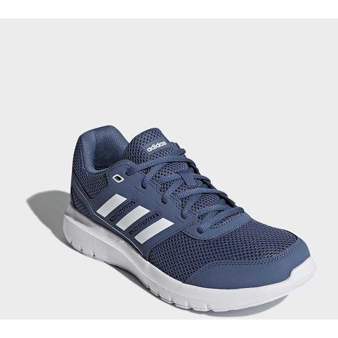 huge selection of 21ee1 fe463 Adidas duramo lite 2.0Zapatilla de Mujer