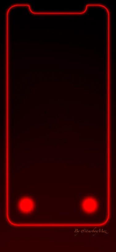 Iphone Xr Wallpaper Dark Wallpaper Iphone Dark Wallpaper Wallpaper
