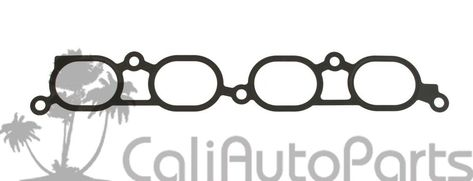 "00-06 Toyota Celica GTS Matrix Corolla XRS 1.8L /""2ZZGE/"" FULL ENGINE GASKET SET"