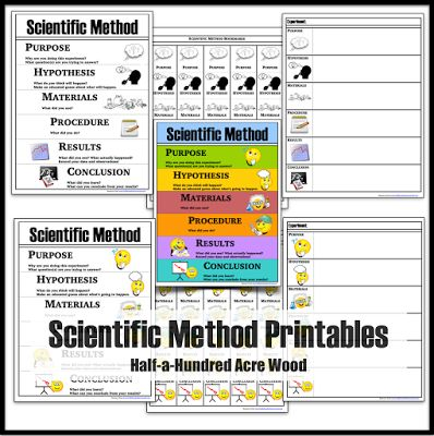 28 Scientific Method Ideas Scientific Method Middle School Science Science Classroom