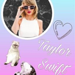 Pin By Enchanted Archer On Taylor Swift Sleep Eye Mask Taylor Swift Eye Mask