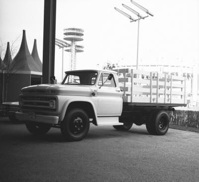 How Do I Build A Livestock Rack For My Truck Trucks And Html