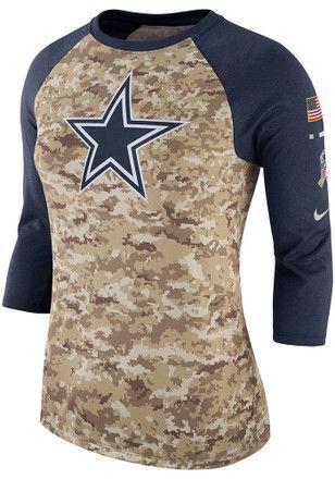 timeless design 4cc5e 4e6df Pin on NFL - Dallas Cowboys
