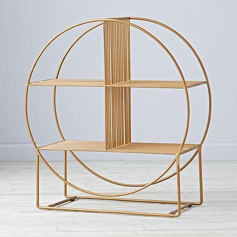 Kids And Baby Store Crate And Kids Crate And Barrel Metal