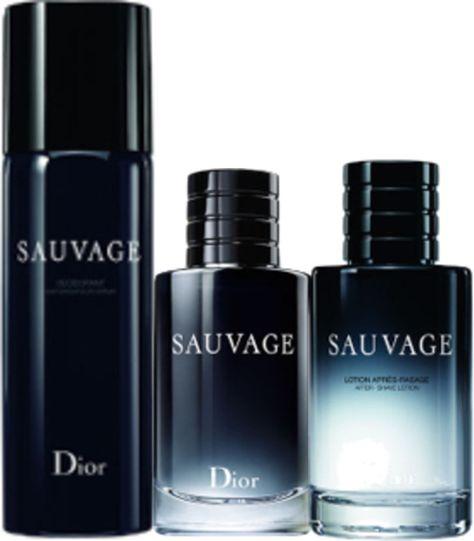 7454e2082a comprar perfume,perfume masculino, perfume importado, perfume importado  masculino, Sauvage, perfume