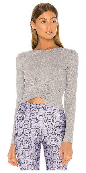 Onzie Womens Dress Top
