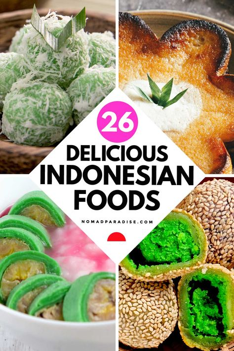Old Recipes, Asian Recipes, Ethnic Recipes, Indonesian Recipes, Indonesian Food, International Food Day, Water Spinach, Fried Shallots, World's Best Food