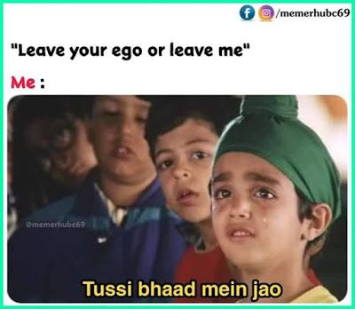 Funny Fb Hindi Memes For Facebook And Whatsapp Free Download Statuspictures Com Statuspictures Com Latest Funny Jokes Funny Memes Images Funny Statuses
