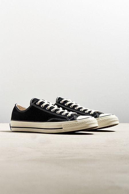 Chucks converse, Chuck taylors, Converse