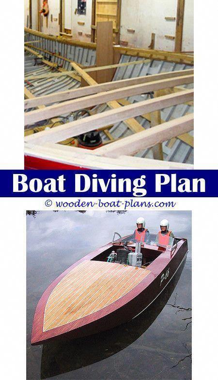 Glue And Stitch Boat Plans Duckboatblindframeplansrefferal 9001716695 Model Boat Plans Wooden Boat Plans Boat Building