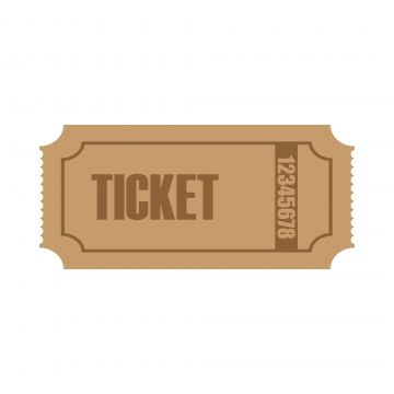 Ticket Logo Icon Design Template Vector Illustration Logo Icons Ticket Icons Template Icons Png And Vector With Transparent Background For Free Download Gambar