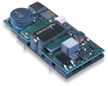 Boost Your Performance With Artesyn Dc Converter For More Detailed Info And To Get A Quote Click Above Artesyn Dc C Memory Storage Memory Module Technology