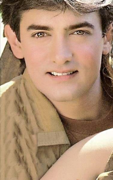 Pin By Aafreen Shaikh On Aamir Khan Aamir Khan Bollywood Actors Actors