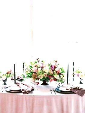 Beautiful Wedding Centerpieces Wedding Centerpieces Elegant