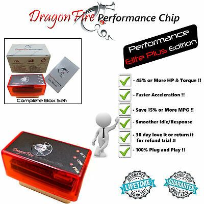 Sponsored Ebay Performance Chip Power Tuning Programmer Stage 2
