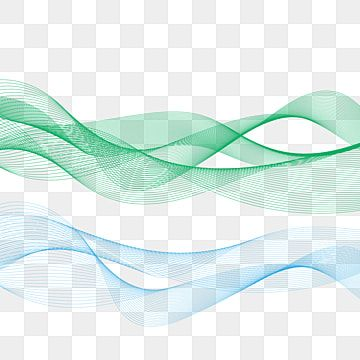 Dynamic Decorative Curve Lines Dynamic Line Curve Creative Line Png And Vector With Transparent Background For Free Download Banner Design Free Vector Graphics Background Banner