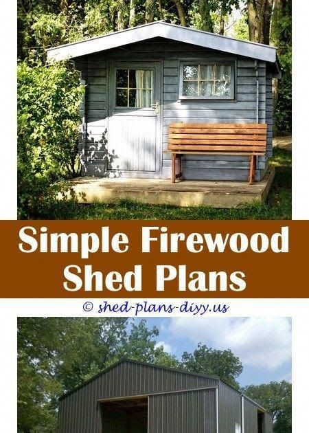 Engineered Storage Shed Plans In 2020 Shed Design Shed Plans Storage Shed Plans