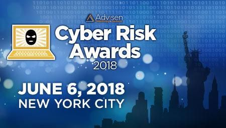 Cyber Risk Awards Call For Nominations Online Surveys Cyber Commercial Insurance