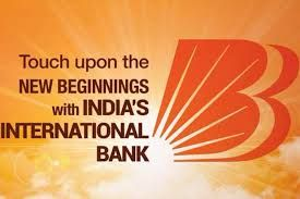 Bank Of Baroda New York Usa Offers The Fastest Rupee Remittance