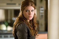 Kate Mara In Shooter 2007 With Images Kate Mara Actresses