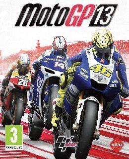 Motogp 13 Pc Game Free Download Full Version Motogp Gaming Pc Free Games