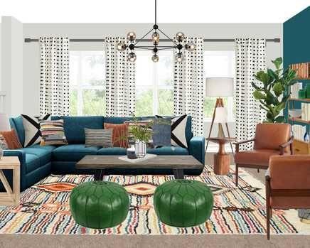 Interior Design Decorating Ideas Interior Design Beautiful Room Designs Living Room Interior