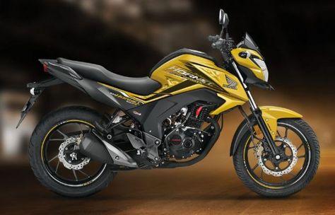 Best Bikes Under 1 Lakh In India In 2019 Honda Bikes