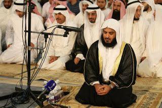 مدونة محبي مشاري العفاسي تسبيحة في رمضان أفضل من ألف تسبيحة في غيره Ramadan Nun Dress