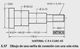 Pin En Autocad 3d