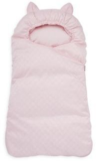 huge discount b8a11 02523 Gucci Baby's Sleeping Bag   Products   Gucci baby clothes ...