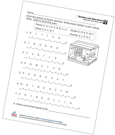 Pin On Free Learn At Home Worksheets Activities