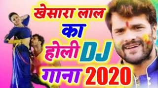 new bhojpuri song 2020 mp3 download