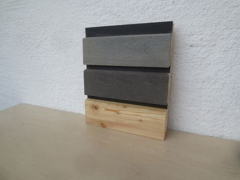 Easy Rhombus Blackline Habm Geschutztes Holzfassadenprofil Aus Larche Mit Bildern Holzfassade Larchenholz Fassade