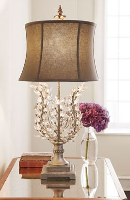 Gorgeous With Images Bedside Lamp Modern
