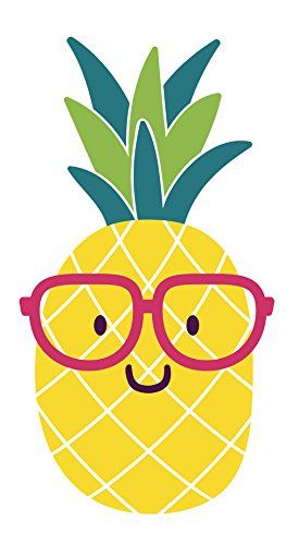Pin On Pineapple Crazy