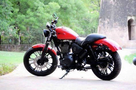 Royal Enfield Motorcycle Royalenfield In 2020 Royal Enfield