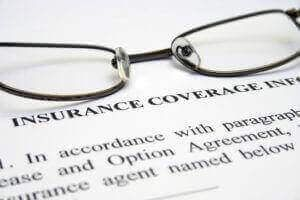 Accident Lawyer In Fort Myers Fl Whole Life Insurance Car