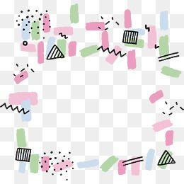 ناقلات بابوا نيو غينيا Png المتجهات Psd قصاصة فنية تحميل مجاني Pngtree Line Doodles Color Vector Color Lines