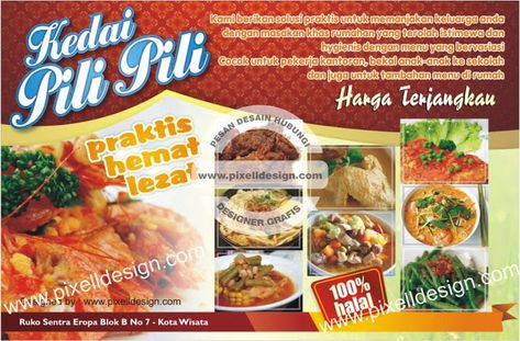List Of Pinterest Iklan Produk Makanan Pictures Pinterest Iklan